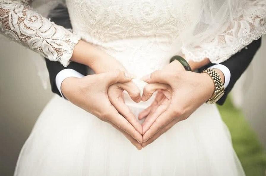Sonderurlaub Fur Die Hochzeit 5 Fragen 5 Antworten Myprintcard