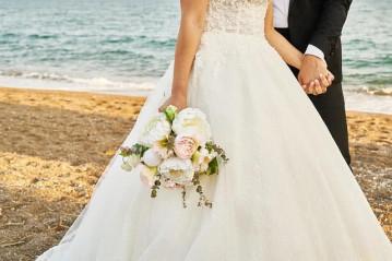 Sonderurlaub Bei Hochzeit Frei Am Schonsten Tag Des Lebens Rechtsanwalte Kupka Stillfried